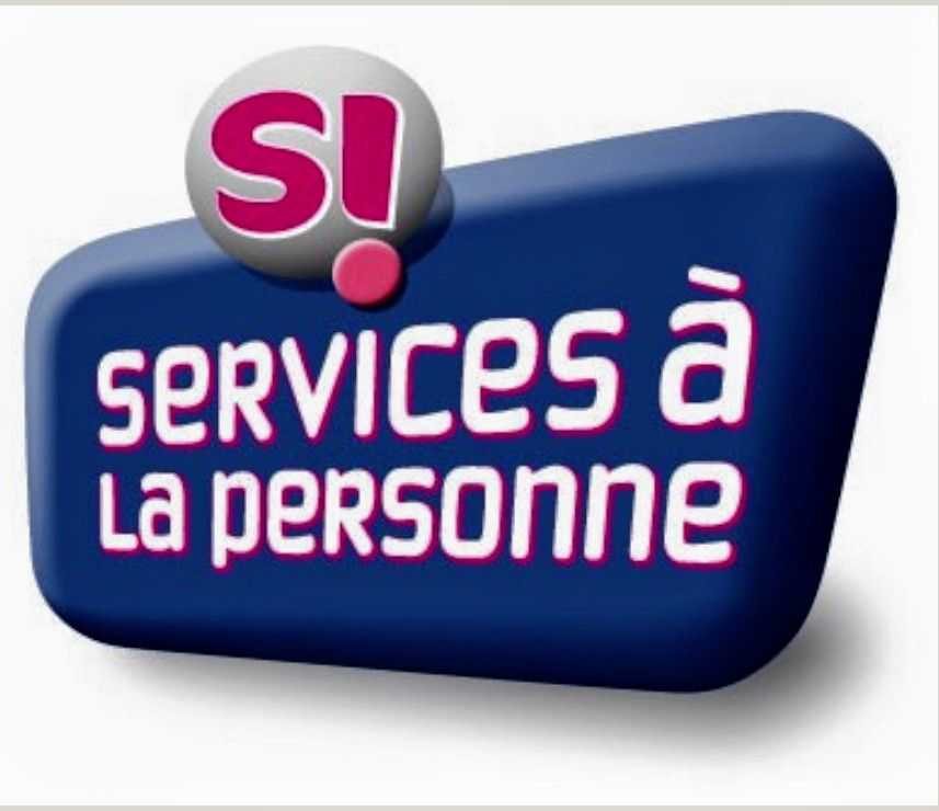 LOGO SERVICE AIDE A LA PERSONNE